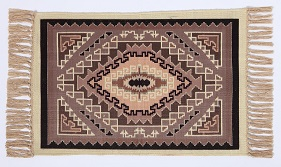 Placemat - Southwestern Design