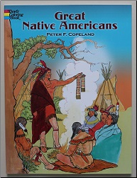 Great American Indians